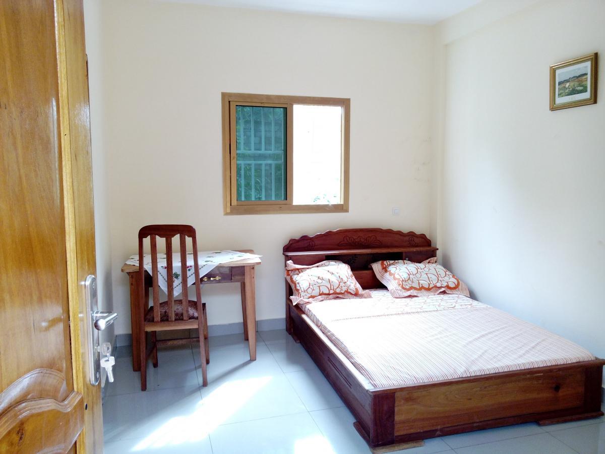 Entre particuliers j ai vendu une maison sans agent - Location de chambre entre particulier ...