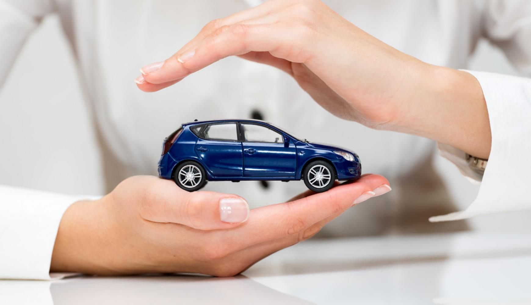Assurance de prêt : la loi Hamon m'a facilité la vie