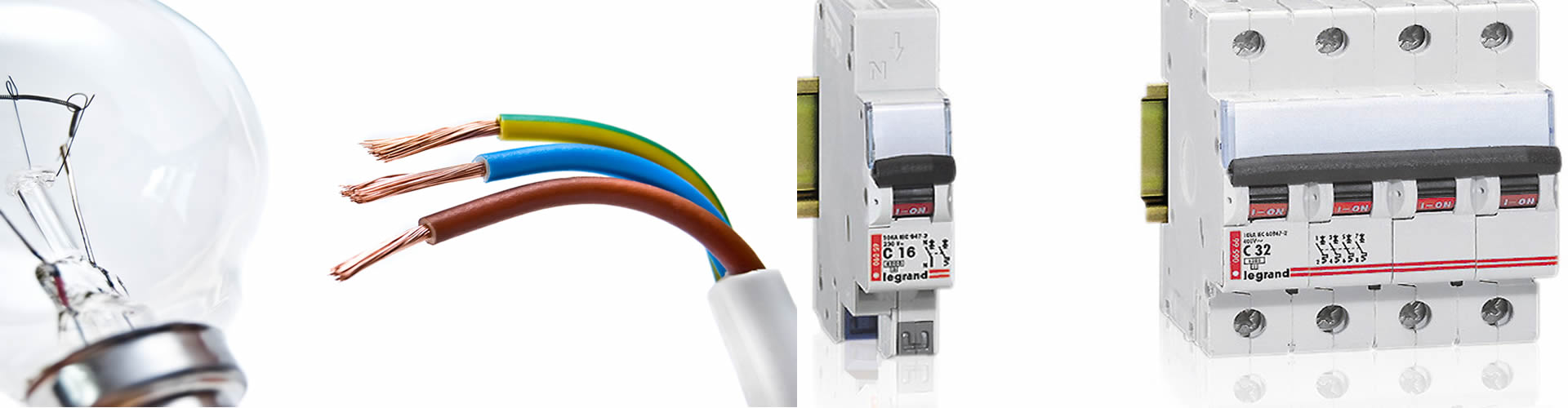 a9q11225 : Ce que je peux vous recommander pour les gros travaux d'électricité à la maison